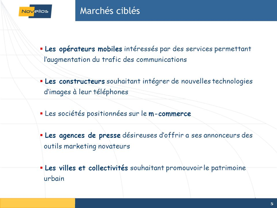 Exemples applications 6