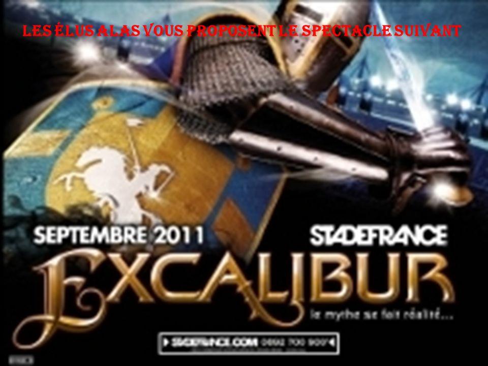Votre week-end à PARIS les 24 et 25 septembre 2011 Samedi 24 septembre 2011 : Départ de la gare Avignon TGV à 8h06 (RDV sur place).