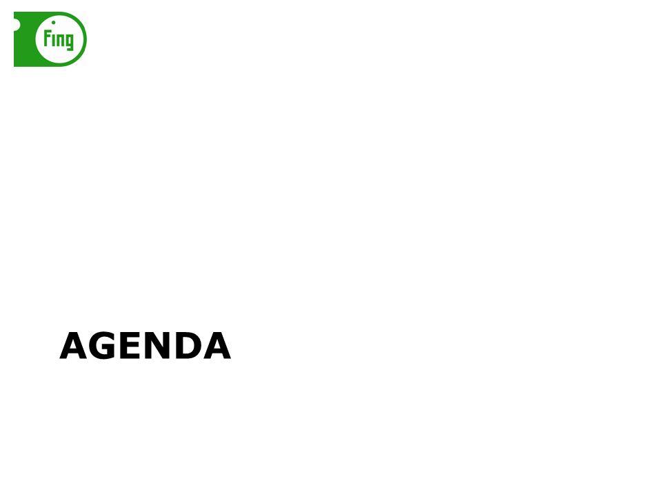 Agenda : prochaines dates AG de la Fing : 23 mai 10h–13h, Paris Futurs en Seine, Paris, Le 104, 14-17juin : Journée DIY (16/6), workshops (14-15/6) Connecteur Recherche – 16-17/6 MesInfos Partager les données personnelles, comment? : 9/5 Services, usages et chaînes de valeur : 14/6 (dans le cadre de Futurs en Seine) ReFaire Pilotage : 12 avril, 15h-18h, Paris Questions Numériques Septembre : Lift France, Marseille Octobre : Atelier de co-production, Paris, 2013-2014