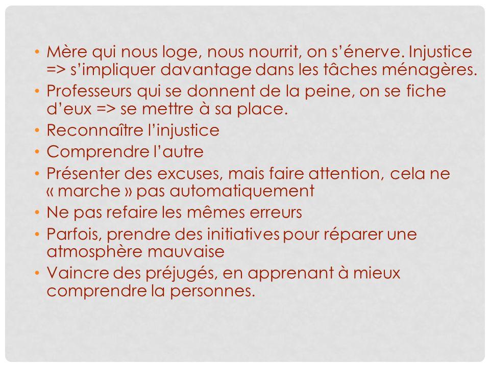 Permissifnégligent réparateurautoritaire SurAvec PourPas Bas - encouragement, soutien, aide - Haut Contrôle, limite, discipline
