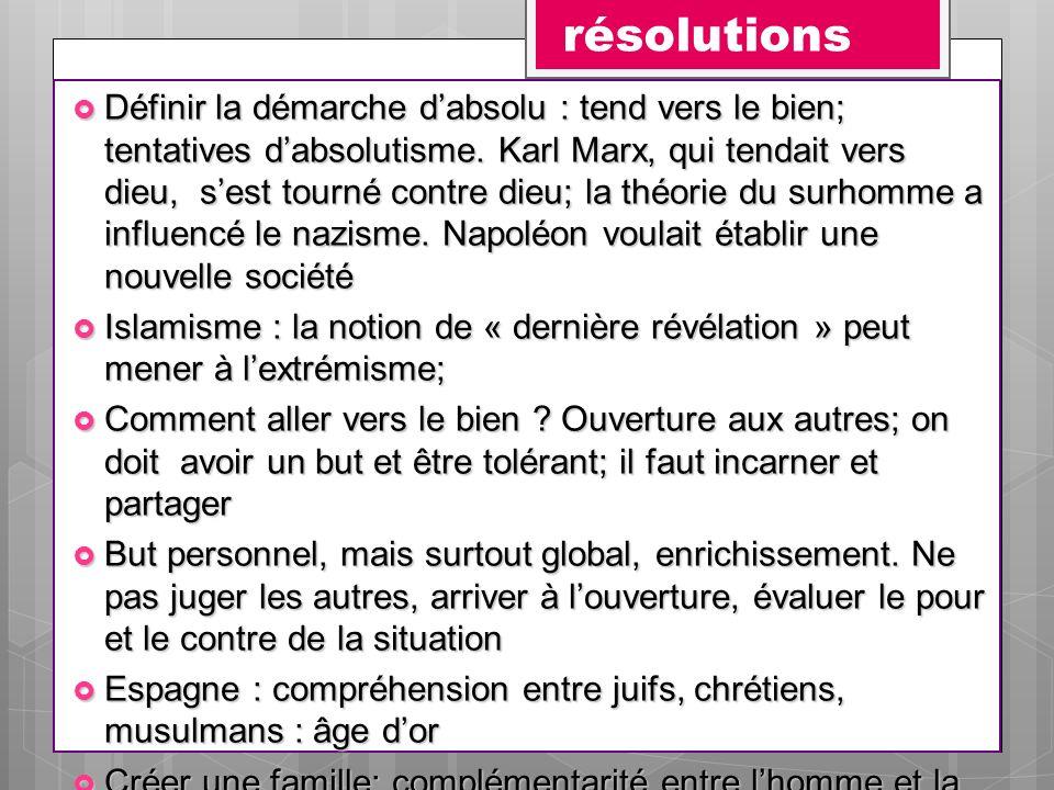 Règne Direct10 Accomplissement 9 8 7 Croissance 6 5 4 Formation 3 2 1 Être humain Règne indirect
