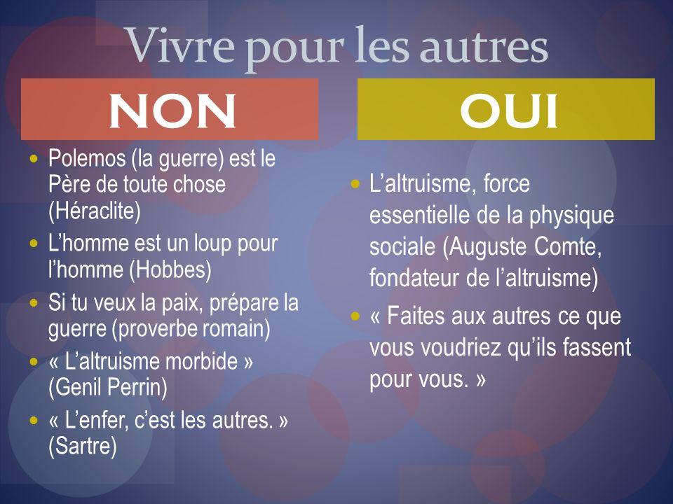 Une activité de lArmée du Salut Soutien scolaire www.travail-partage.org 41-43, rue du Chevaleret 75013 Paris Tél.