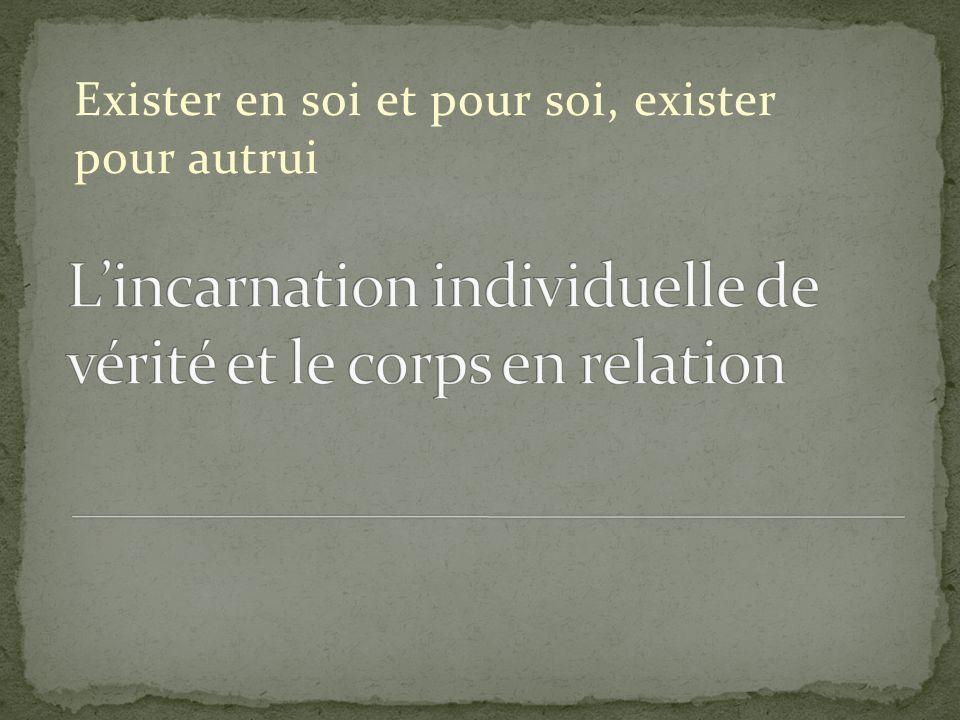 La France, après la Chine ! (2006-2011)