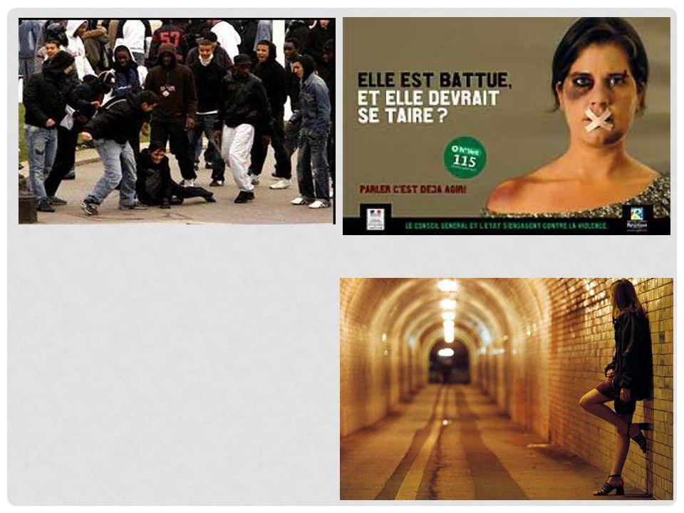 Rubrique : PréventionsPréventions
