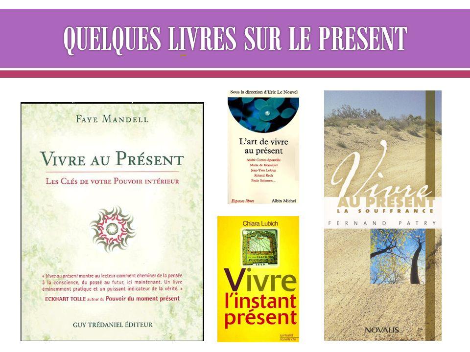Essais & documentsEssais & documents > SpiritualitéSpiritualité