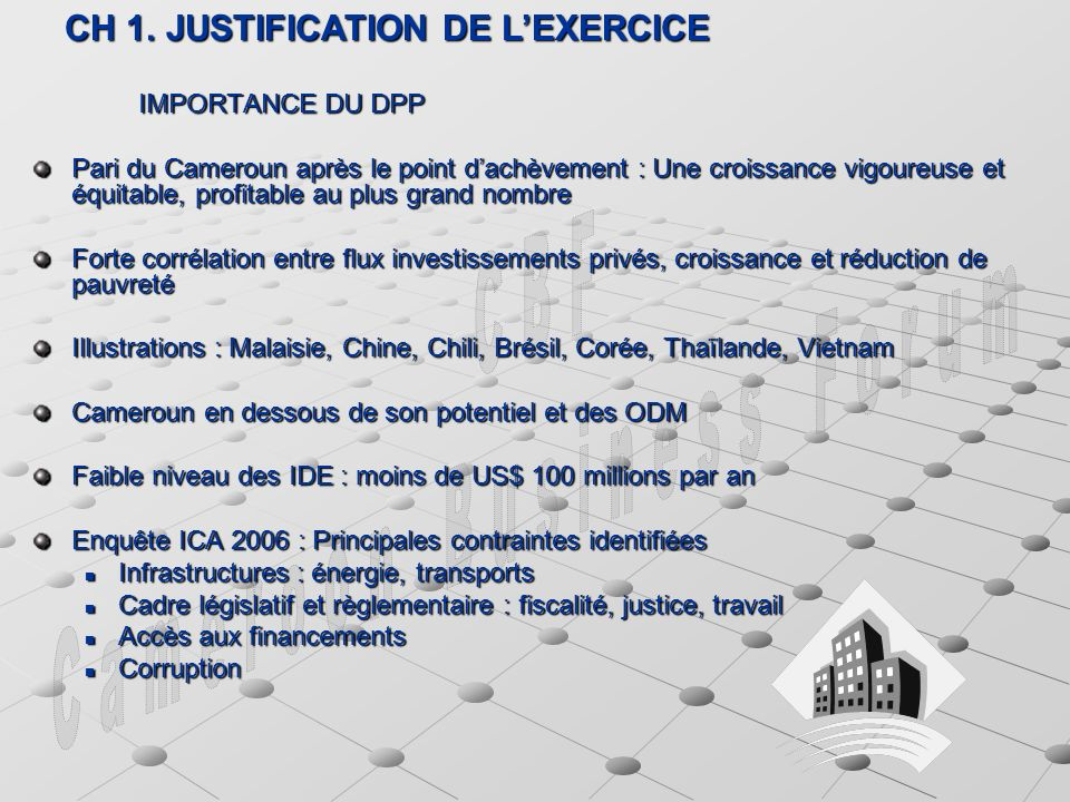 Structure Offre (Typologie Acteurs) Structure Offre (Typologie Acteurs) Tours operators Compagnies aériennes Compagnies aériennes Agences de promotion Agences de promotion Investisseurs touristiques Investisseurs touristiques Médias.