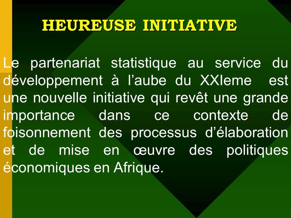 Communication de Monsieur le Coordonnateur de la Cellule de Suivi du Programme de Lutte contre la Pauvreté /MEF