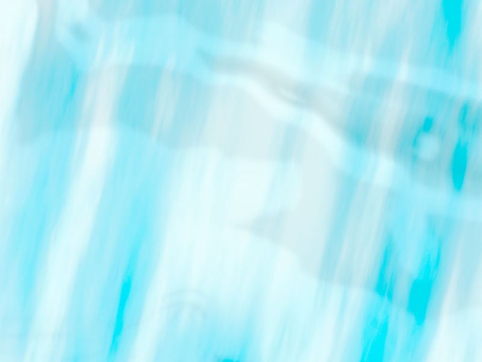 Sintaks : Ingénierie Dirigée par les Modèles Appliquée à lAnalyse et la Synthèse de Syntaxe Textuelle / 429 22 Sémantique lors de lanalyse Règle PrimitiveValue Extrait un mot du flux dentrée Conversion vers le type de la propriété cible Affectation à la propriété cible de lobjet courant Règle Constant Conversion de la valeur incluse vers le type de la propriété cible Affectation à la propriété cible de lobjet courant Règle ObjectReference Extrait un mot du flux dentrée Recherche dans le modèle courant avec la propriété clé un objet capable dutiliser la clé Vérification que la valeur de la clé sur cet objet est celle extraite du flux Si oui affectation de la propriété cible de lobjet courant avec le référencé Sinon création dun fantôme qui devra être résolu plus tard Règle RuleRef Invoque la règle interne Règle URIValue Secret de fabrication blabla … Propriété = … unObject 10 blabla … clé = hello leRéférencé hello unObject référence blabla … Propriété = … unObject 10 blabla … Modèle blabla …