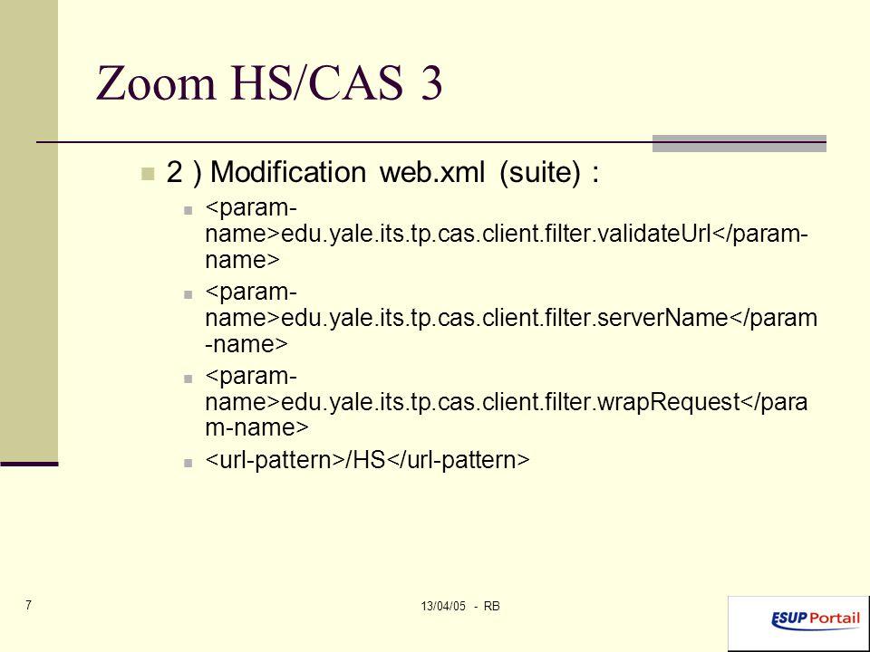 13/04/05 - RB 18 Partage de fichiers Accès Depuis le canal du portail Depuis WebFolder Windows Depuis Word Droits Suivant le standard ACP Basé sur les groupes du portail NB : Le partage est aussi applicable à un espace CMS