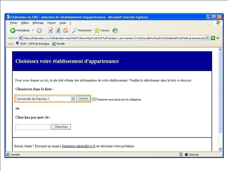 17/11/2005Raymond Bourges25