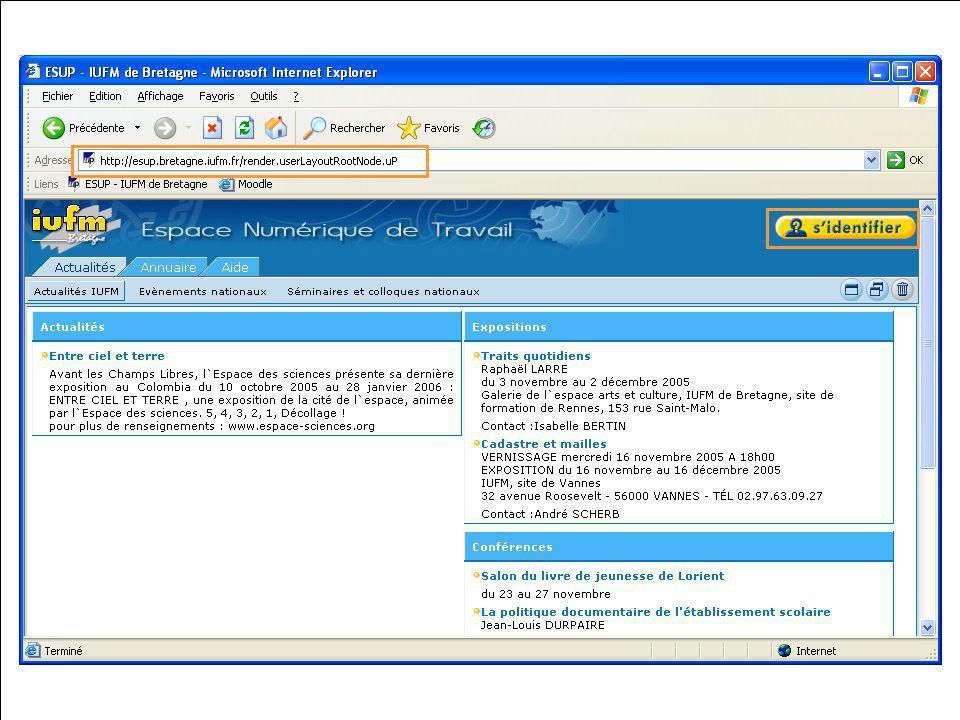 17/11/2005Raymond Bourges28
