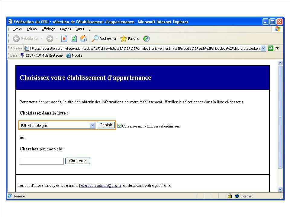 17/11/2005Raymond Bourges31