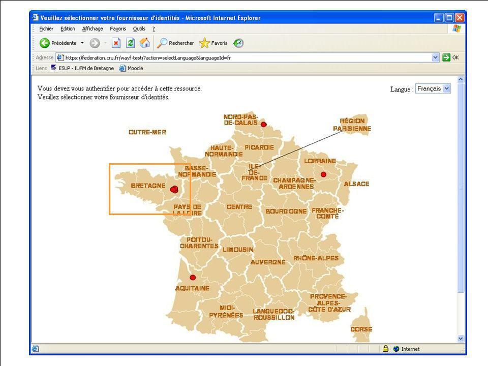 17/11/2005Raymond Bourges34