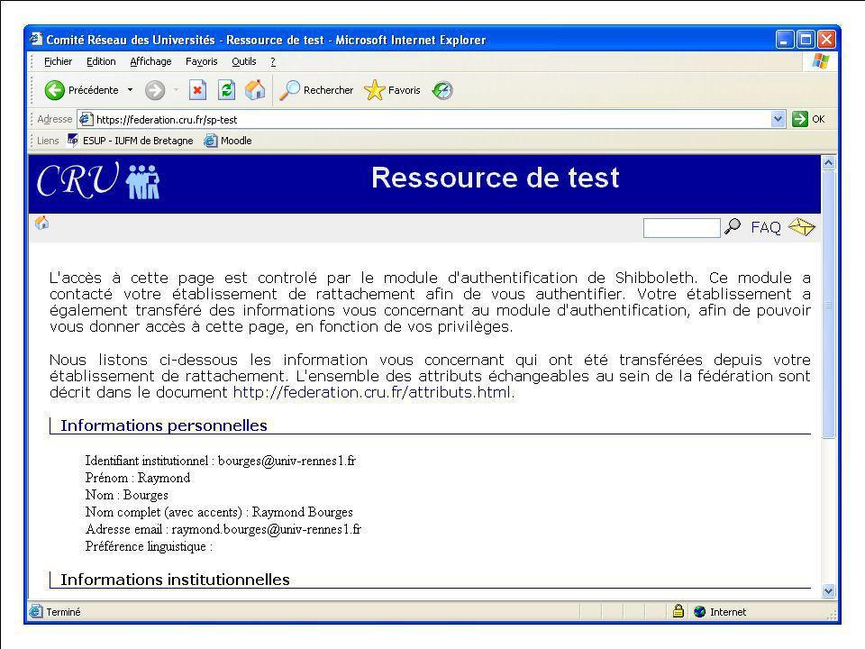 17/11/2005Raymond Bourges37