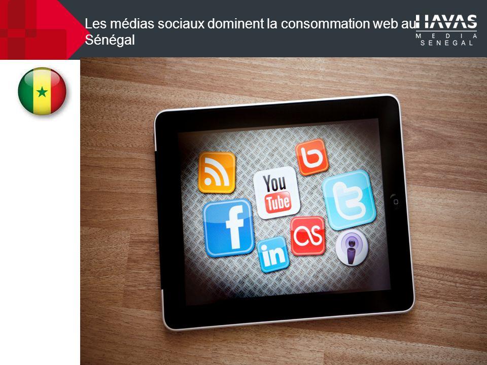 10 La communication connait sa révolution: Le média devient Owned et Earned RELATION devient directe Canaux directs