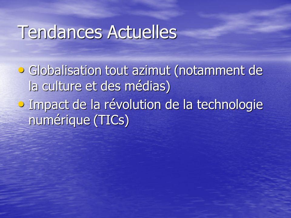 Conséquences Nouveaux concepts: E-gouvernance, Cyber gouvernance ou virtuelle.