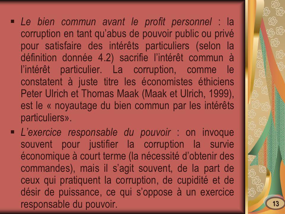 Mesures extraordinaires déjà prises par lEtat Haïtien en vue de combattre la corruption sous toutes ses formes par la loi sur le blanchiment dargent et création de lUCREF (Février 2001), ratification de la Convention Interaméricaine et dépôt des instruments, (Juin 2004), création de la Commission Nationale des Marchés Publics (CNMP, 2005) et la récente ratification des Nations Unies contre la corruption, (Juin 2007) En Septembre 2004, la Création de lUnité de Lutte Contre la Corruption (ULCC), avec pour mission de : o Prévenir la corruption; o Développer une stratégie de lutte contre la corruption comme signal de leadership et engagement de lEtat dans cette lutte; o Accélérer le processus dinvestigation des actes de corruption et engager la poursuite.