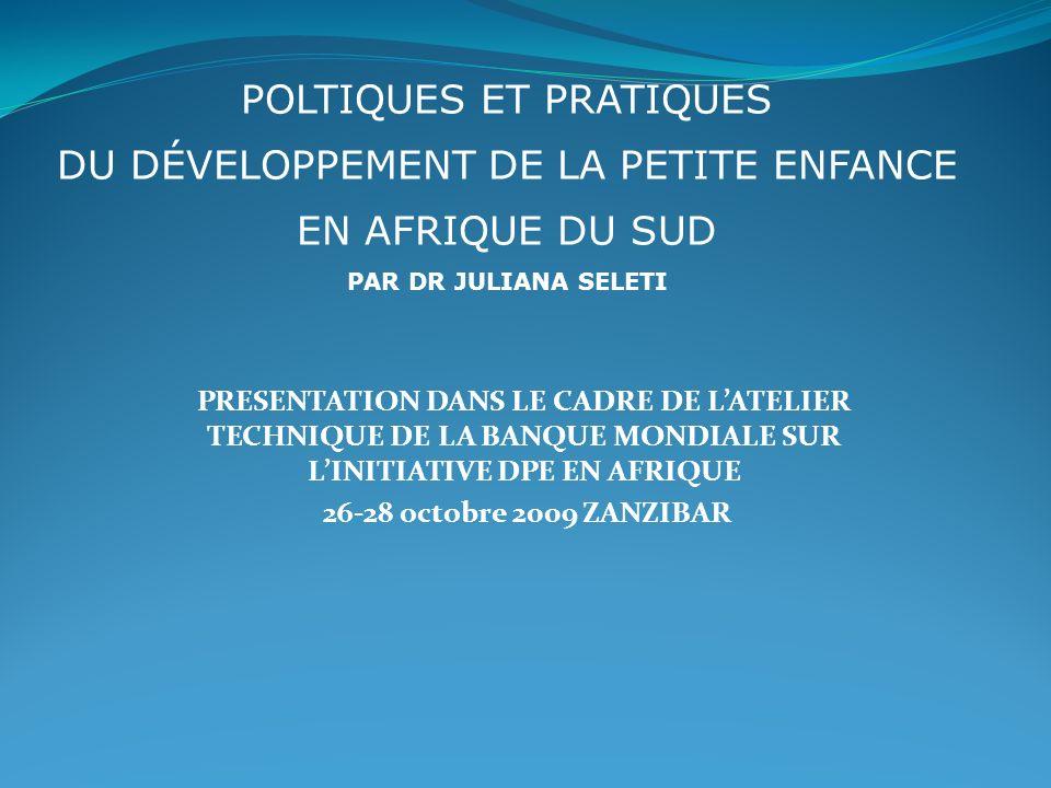 INTRODUCTION Afrique du Sud -Géographie.Contexte social, économique et politique.