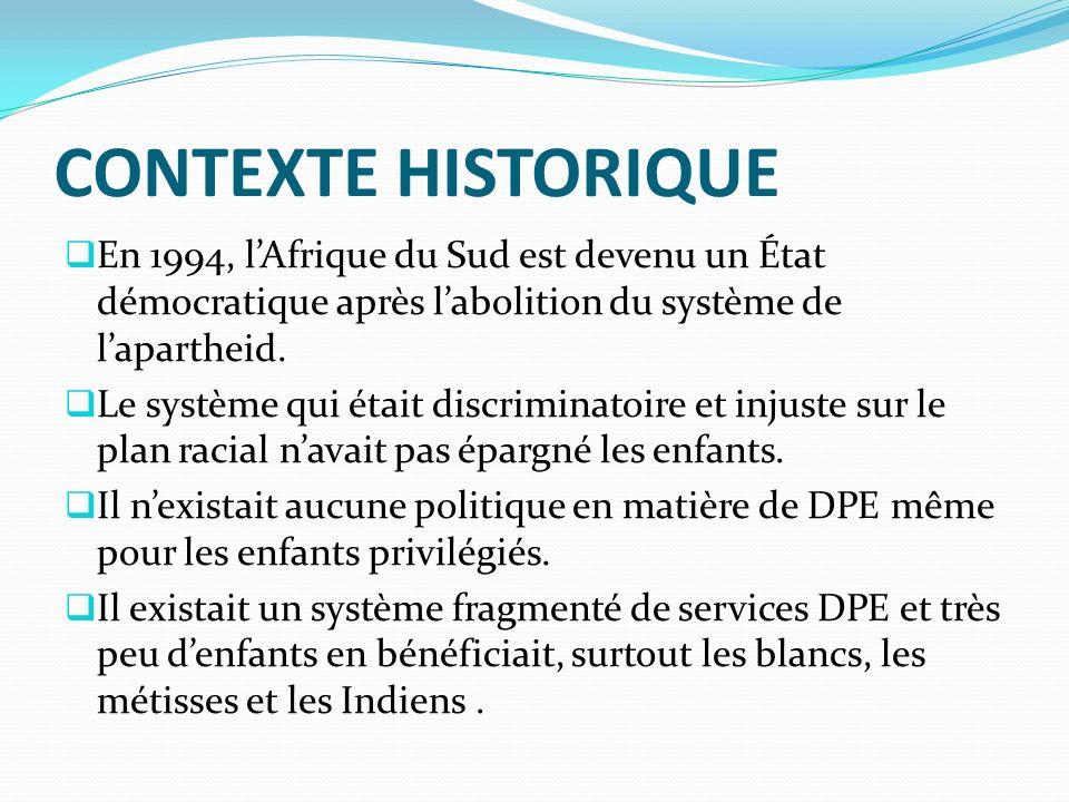 RESSOURCES ET PRODUITS CRITIQUES DE POLITIQUES Enquête nationale sur les Politiques: 1992.