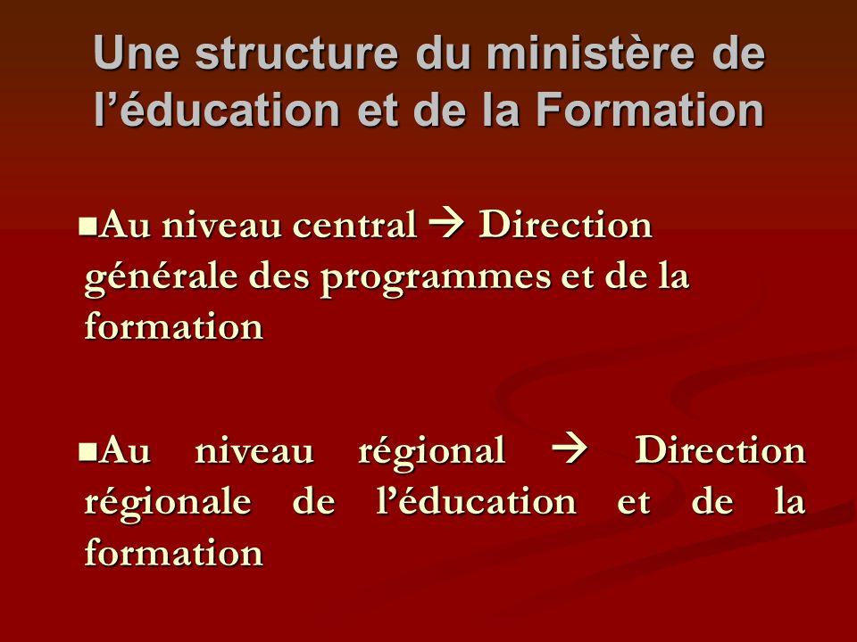 Missions du CREFOC Lieu Espace Activités diverses Réunion Activité culturelle Autoformation Formation Rencontre dialogue