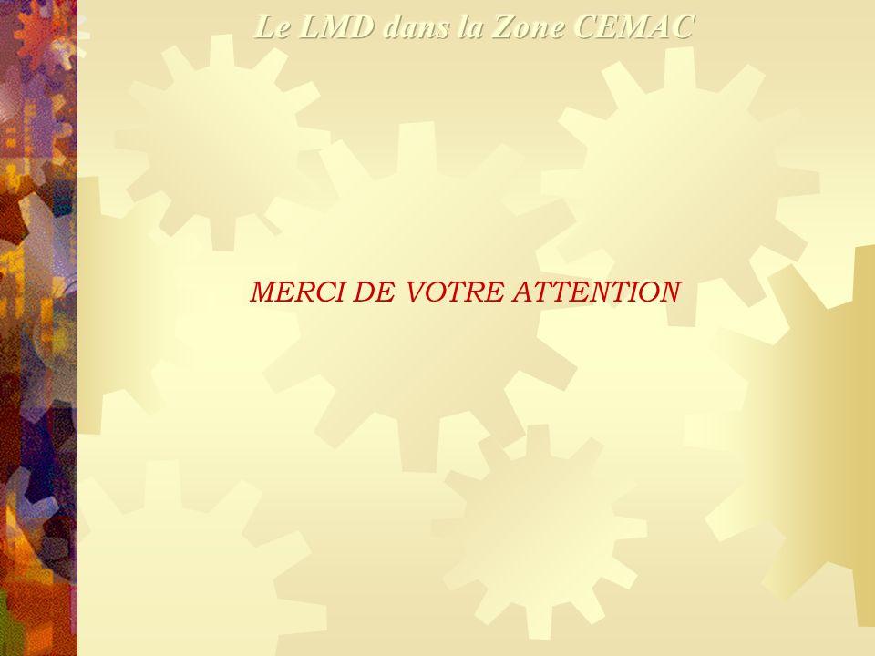 14 10. Partenariat et remerciements 1.Union Européenne et Coopération Française 2.Agence Universitaire de la Francophonie 3.Canada et notamment lUnive