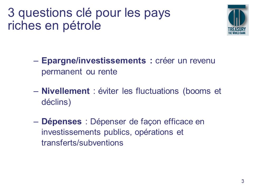24 Rendement Annuel de différents portefeuille Average Annual Real Return (Geometric) Annualized Standard Deviation of Return 100% US Cash (1-month)0.65%0.89% Typical Central Bank Portfolio (UST 0-3 years)0.98%1.24% Typical Pension Portfolio (60% stocks, 40% bonds)5.75%12.45% 100% US Stocks7.11%19.37% Based on data from Ibbotson Associates for 1926-2004.