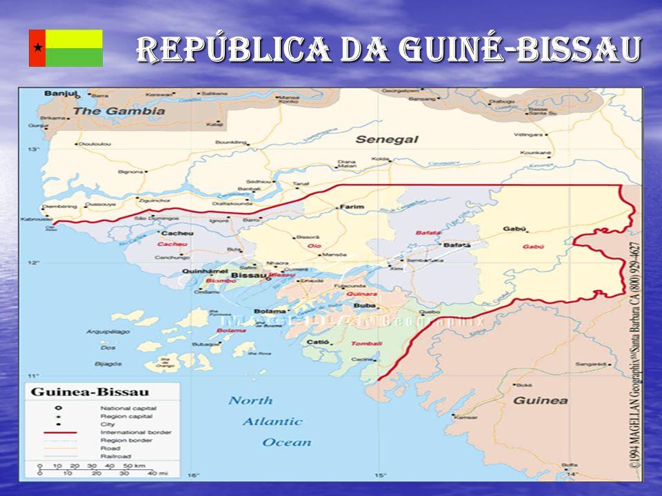 En effet, le 03 mai 2006 le premier groupe de 6 enfants Bissau- Guinéens, accompagné par les personnels de l´OIM et de centre Guinddi, est arrivé à Bissau.