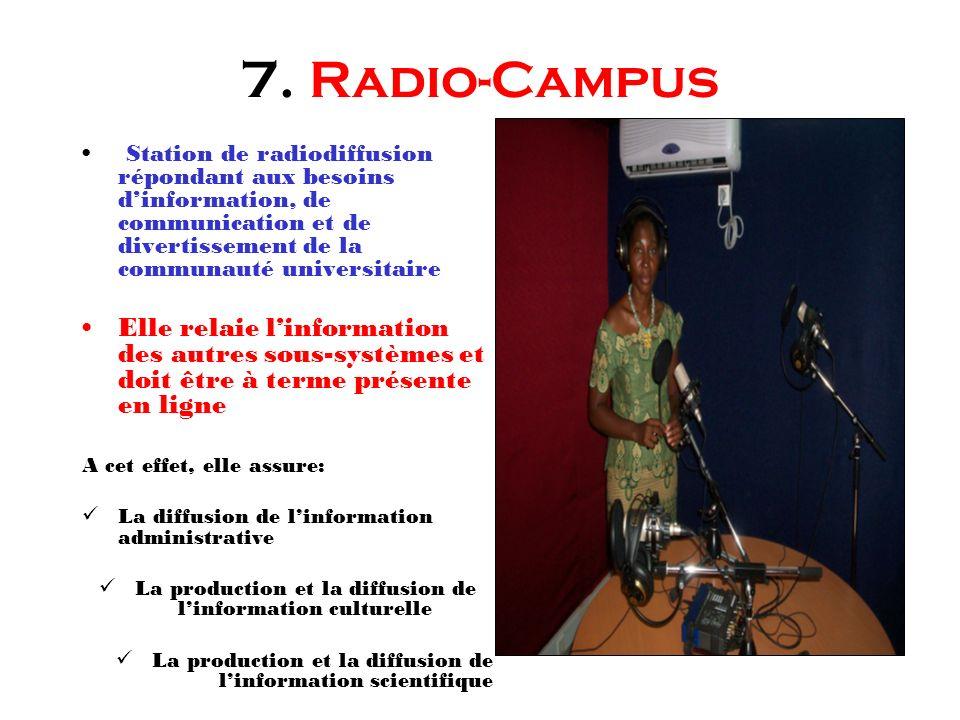 6. GESTION DE LA COMMUNICATION ADMINISTRATIVE ( Environnement Numérique de Travail, ENT) Les E N T : La numérisation de laction administrative ou e- a