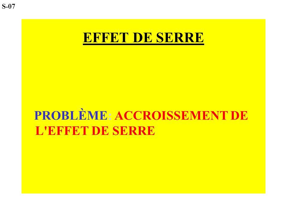 CE QUEN PENSE LA FRANCE « La vérité est quil est illusoire en France de vouloir relever le défi du climat, notre premier défi, sans lénergie nucléaire.