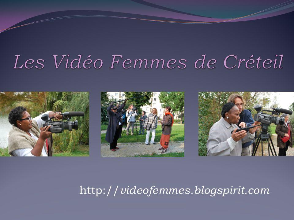 http:// videofemmes.blogspirit.com