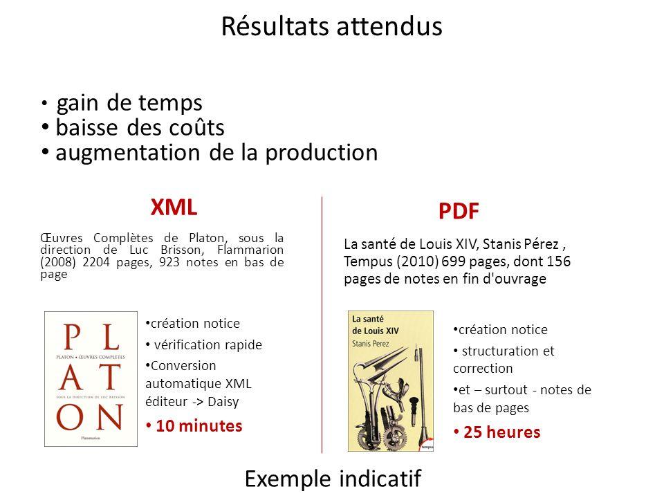 Œuvres Complètes de Platon, sous la direction de Luc Brisson, Flammarion (2008) 2204 pages, 923 notes en bas de page création notice vérification rapi