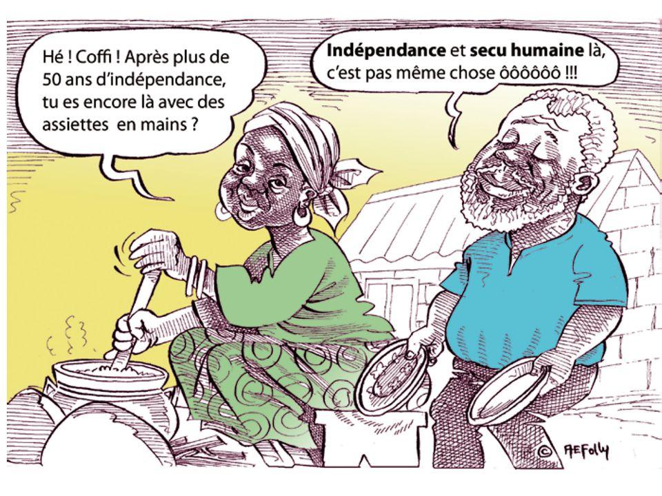 Contexte national (1/3) Au Bénin, les RNDH sélaborent dans le cadre du partenariat PNUD- Gouvernement du Bénin depuis 1997, avec une bonne appropriation nationale.