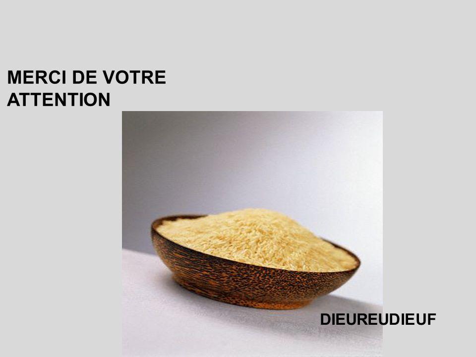 Abidjan 31 mai-1er juin 2012 MERCI DE VOTRE ATTENTION DIEUREUDIEUF