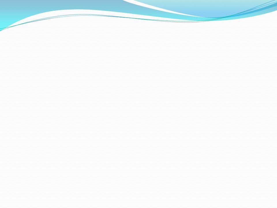 ELEMENTS DORIENTATION POUR UNE INITIATIVE SOUS-REGIONALE VISANT A ACCROITRE DE MANIÈRE GLOBALE ET DURABLE LA PRODUCTION DE RIZ EN AFRIQUE DE LOUEST () (Note Conceptuelle) Kouamé Miézan Atelier National Bilan et Perspectives Projet APRAO Dakar – Sénégal (19 Juin 2013)