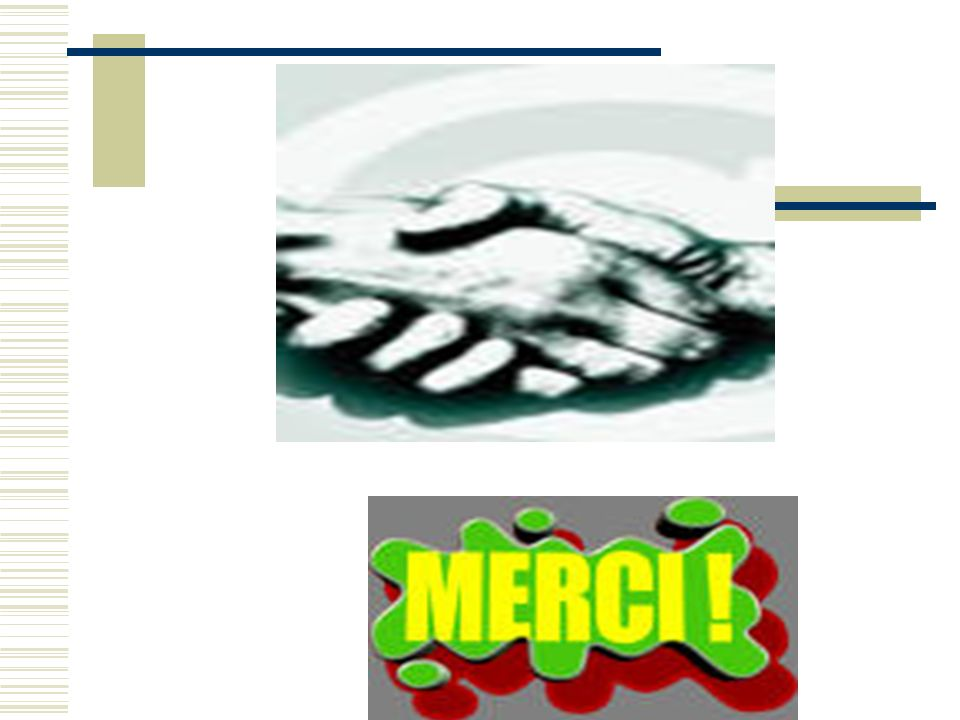 CONCLUSION(2) L'approche globale adoptée > revêt une incontestable dimension sociétale. La refondation envisagée du dispositif national de formation a