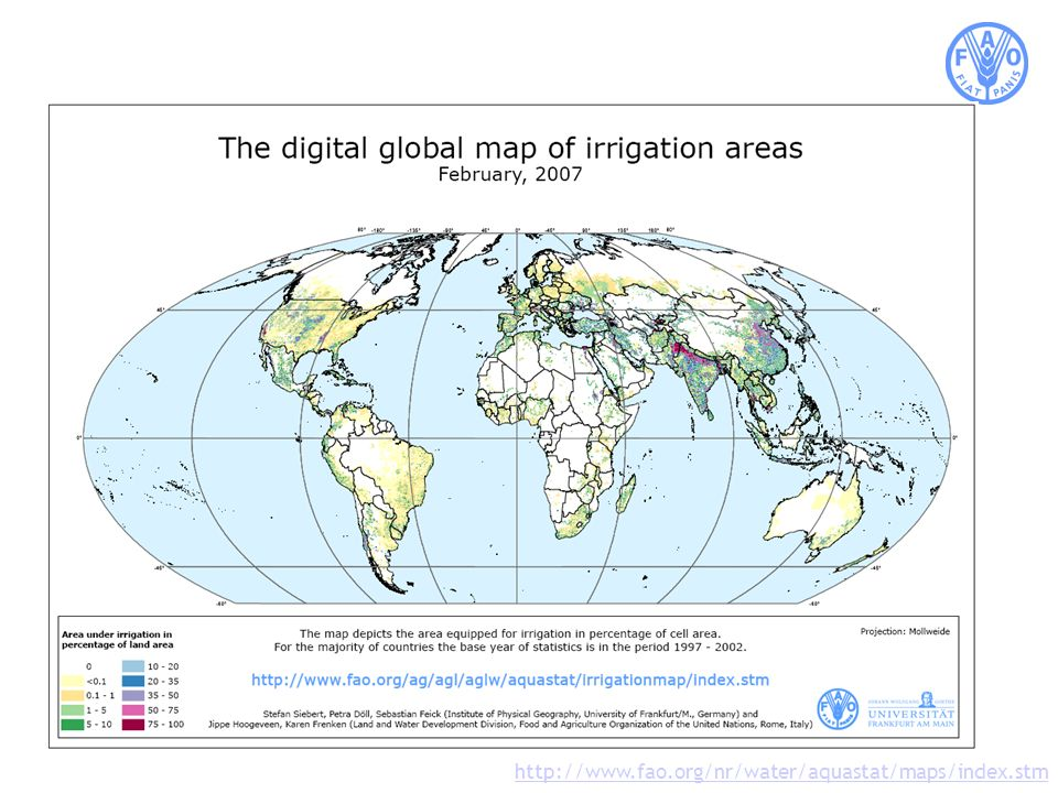 http://www.fao.org/nr/water/aquastat/maps/index.stm