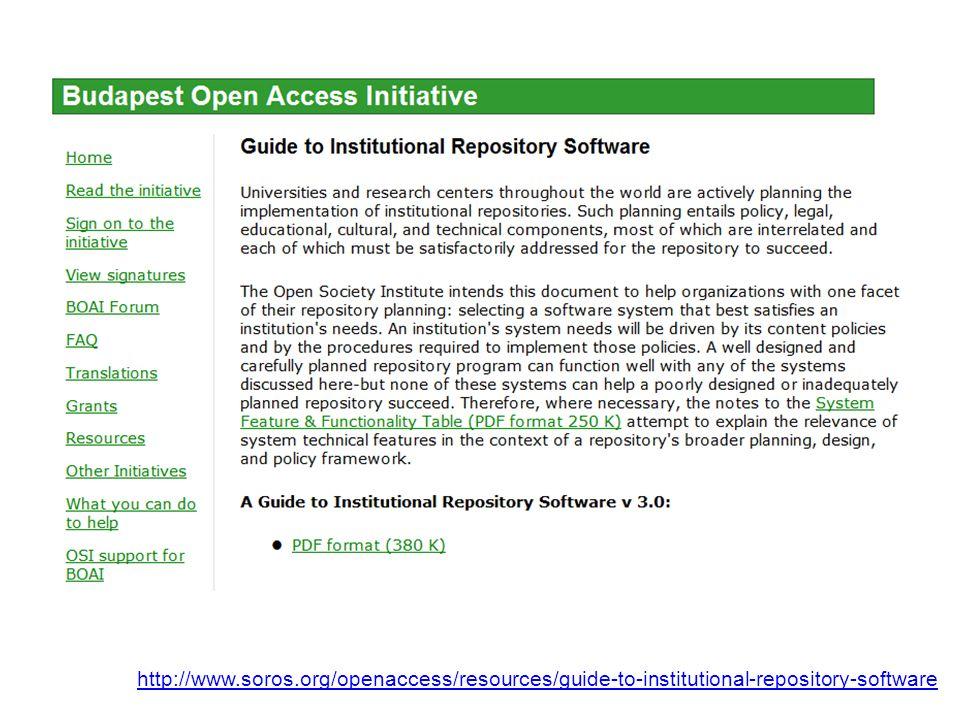 http://repository.ksu.edu.sa/jspui/?locale=ar