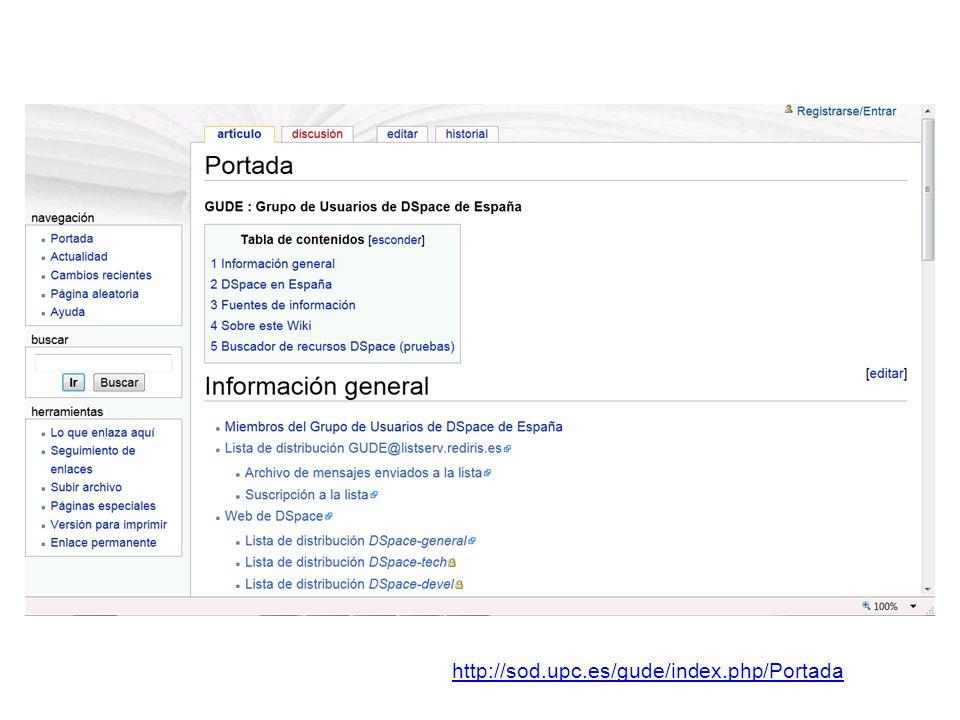 http://sod.upc.es/gude/index.php/Portada