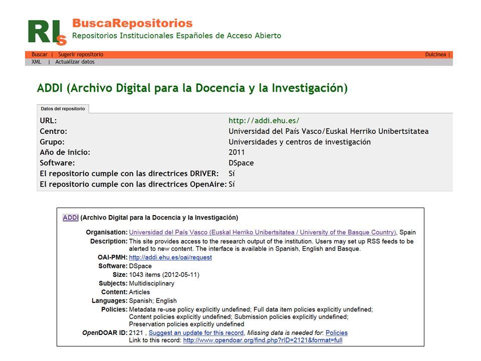 http://www.academicjournals.org/ijlis/PDF/pdf2010/Feb/Biswas%20and%20Paul.pdf