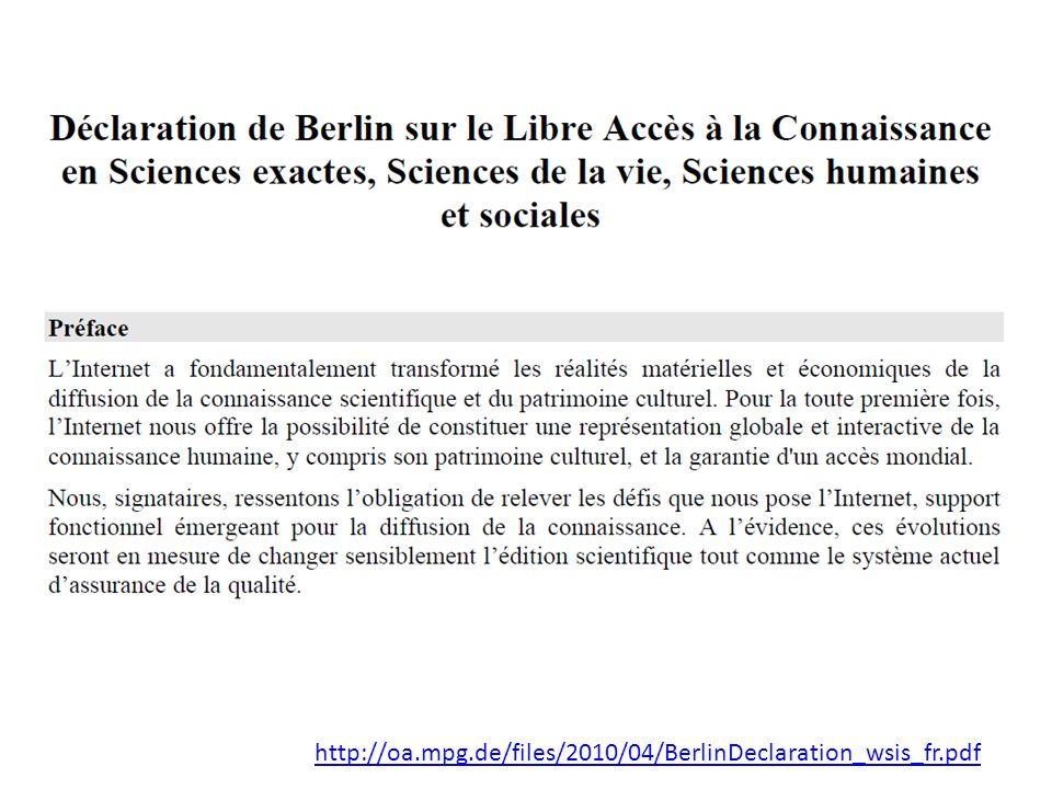 http://oa.mpg.de/files/2010/04/BerlinDeclaration_wsis_fr.pdf