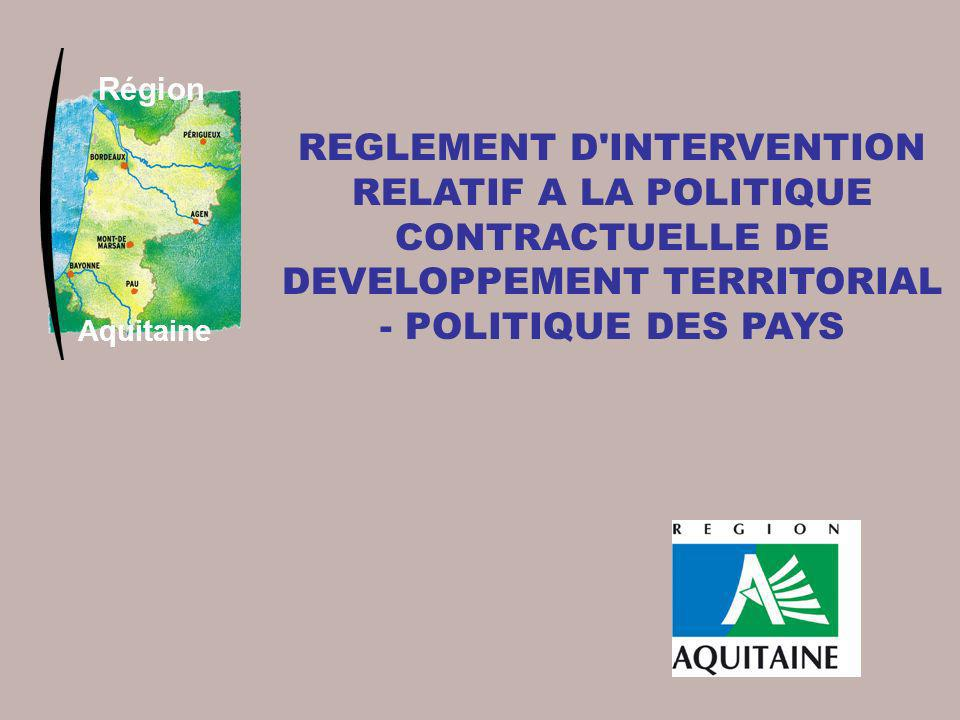 Axe 2- LHABITAT ET LE LOGEMENT BILAN Une étude exhaustive a été réalisée Le renforcement de loffre locative constitue le 2 ème axe dintervention des contrats compte tenu de lattractivité de notre région.