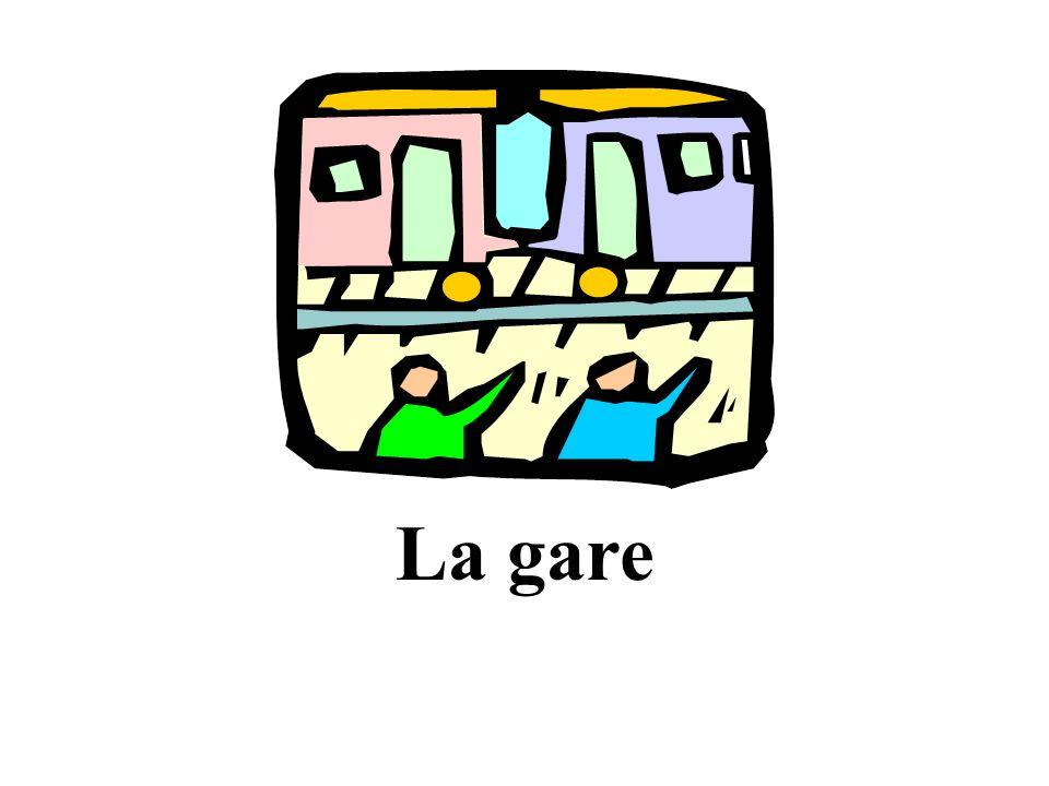 French Pronunciation – Get it right.Ça se prononce comment.