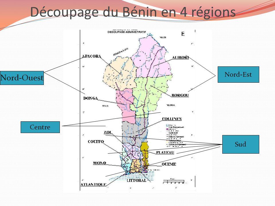 Plan Stratégique de Relance du Secteur Agricole (PSRSA): arrimage cohérent avec les documents cadres de référence (national et international)=> opérationnalisation du secteur Orientations Stratégiques de Développement (OSD): Politique Agricole Commune de lUnion Economique et Monétaire Ouest Africaine (PAC/UEMOA), Politique Agricole de la Communauté Economique des Etats de lAfrique de lOuest (ECOWAP) et Programme Détaillé pour le Développement de lAgriculture Africaine du Nouveau Partenariat pour le Développement de lAfrique (PDDAA/NEPAD)