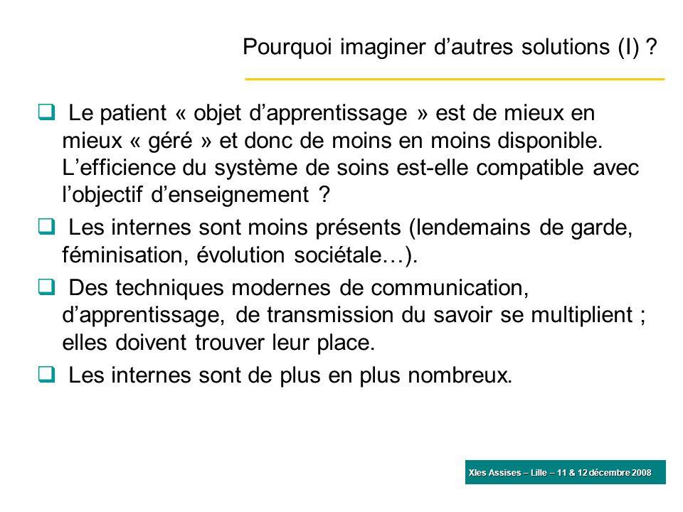 Rapport ONDPS, 2008