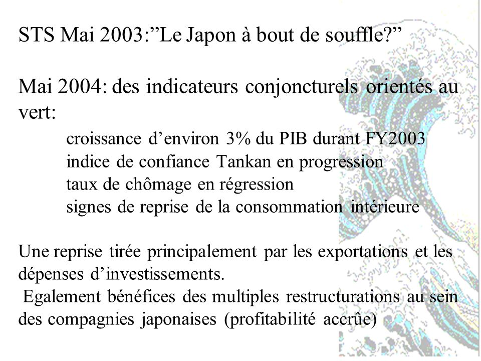 3.Toyama Plan: Guideline by MEXT for Univ.