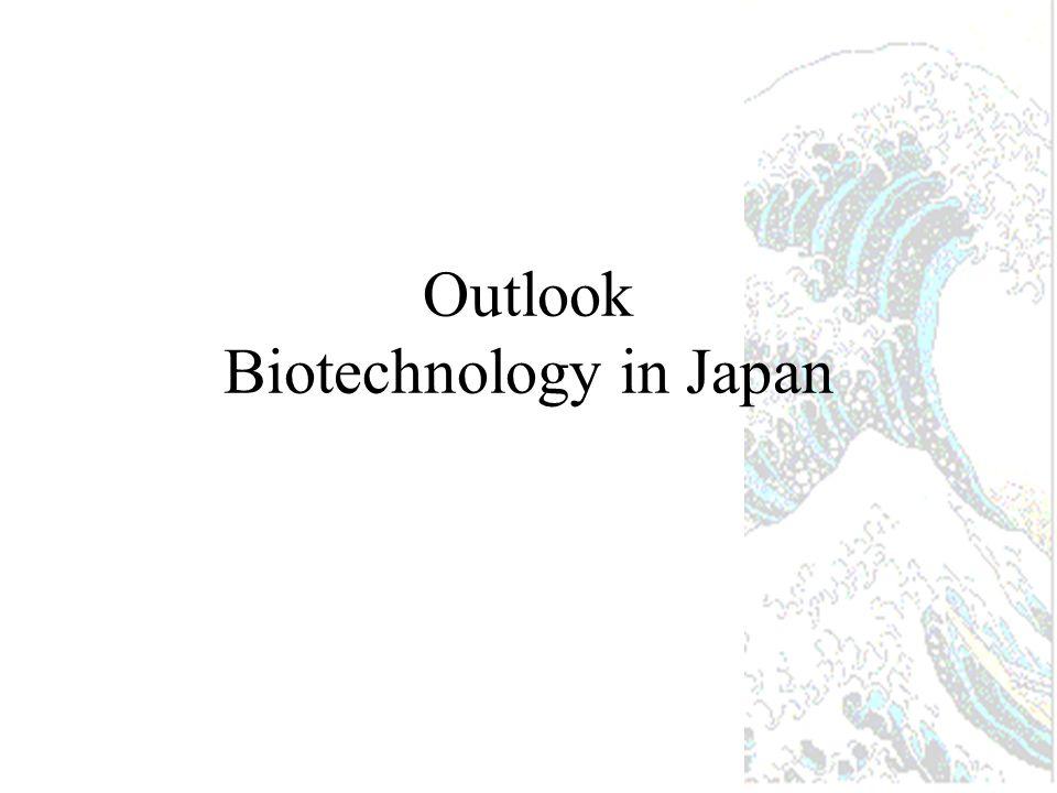 6. (5) Intellectual Clusters Sapporo: IT Sendai: IT Takamatsu: Bio Hiroshima: Bio Nagano/Ueda : Nanotech Hamamatsu: Opto-Electronics Osaka Area : Biom