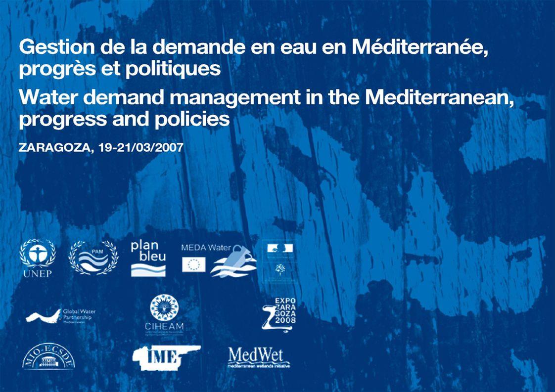 Le modèle marocain de gouvernance Le modèle marocain de gouvernance de leau potable.
