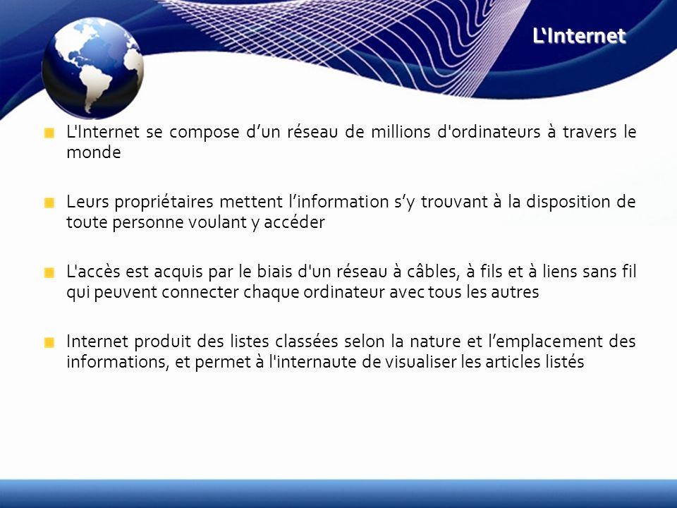 Vie privée et sécurité Dilemme: comment pouvons-nous garantir la vie privée des utilisateurs et la liberté dans la recherche d information et en même temps assurer la stabilité du système et le protéger contre les attaques, les virus informatiques, etc.