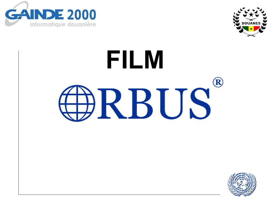 UNECE UN/CEFACT FILM