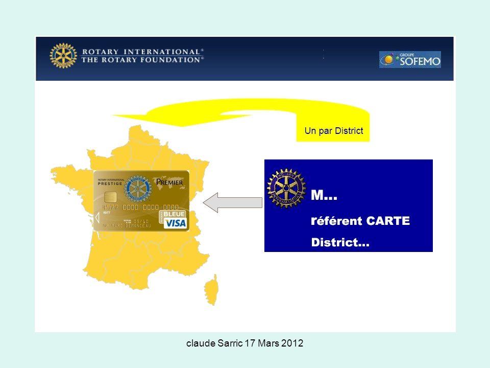 Jacquesgrimm@orange.fr 0033 979 172 490 0033 660 243 740